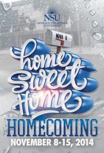 Homecoming2014