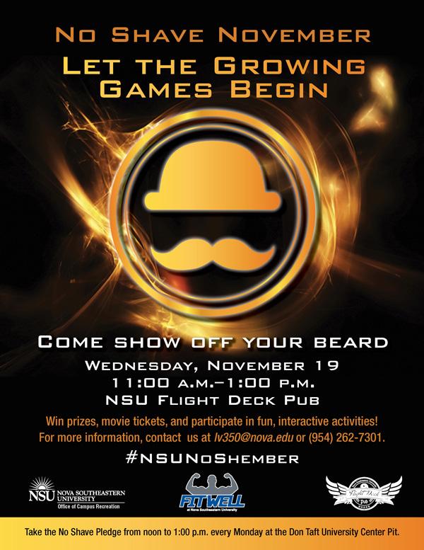 72dpi--No-Shave-November-Event