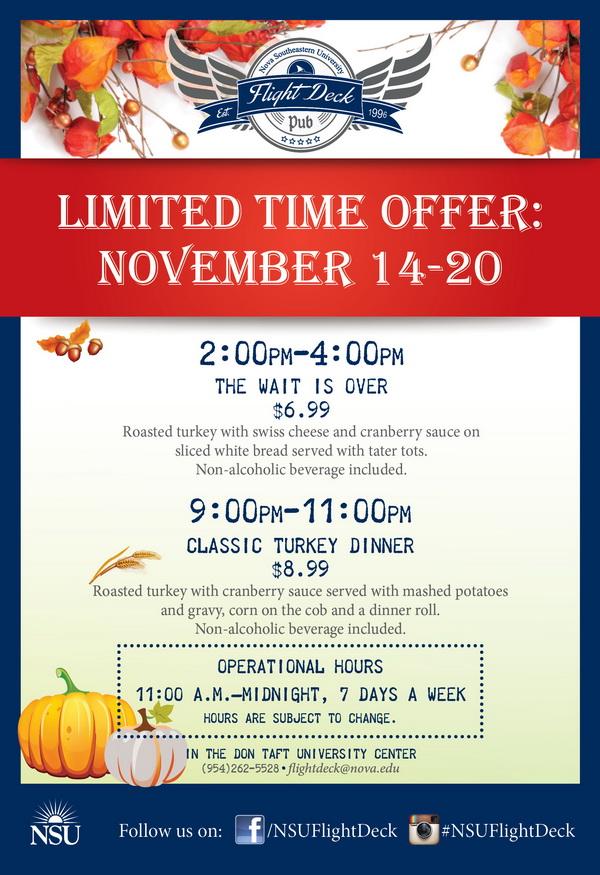 FD LTO Nov 14-20
