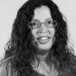 Julie Torruellas Garcia, Ph.D., assistant professor