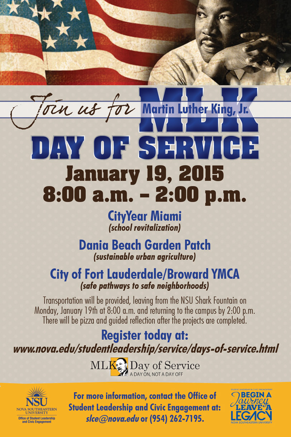 600px--MLK--Day-of-Service-2015