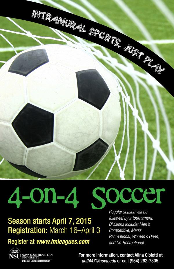 72-dpi--4v4-Soccer-2015