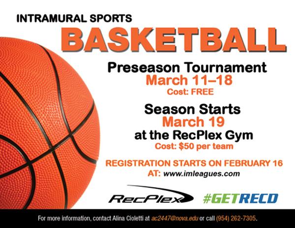 72 dpi -- Basketball Tournament 2015
