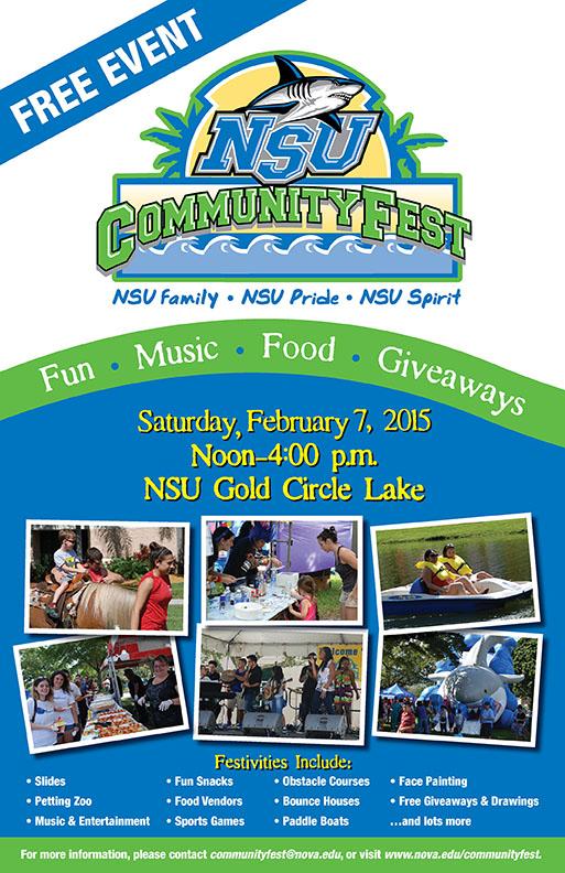 72dpi--Community Fest 2015