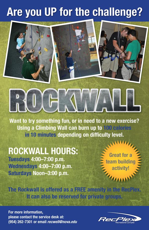 72dpi--RockwallWinter2015
