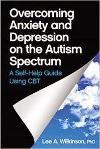 600px--Autism Book