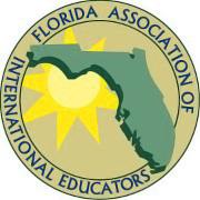 FL Intern Ed logo