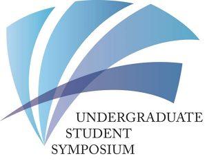 2015 Undergraduate Student Symposium