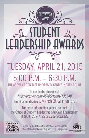 Student-Leadership-Awards--final-flat-FRONT_resize