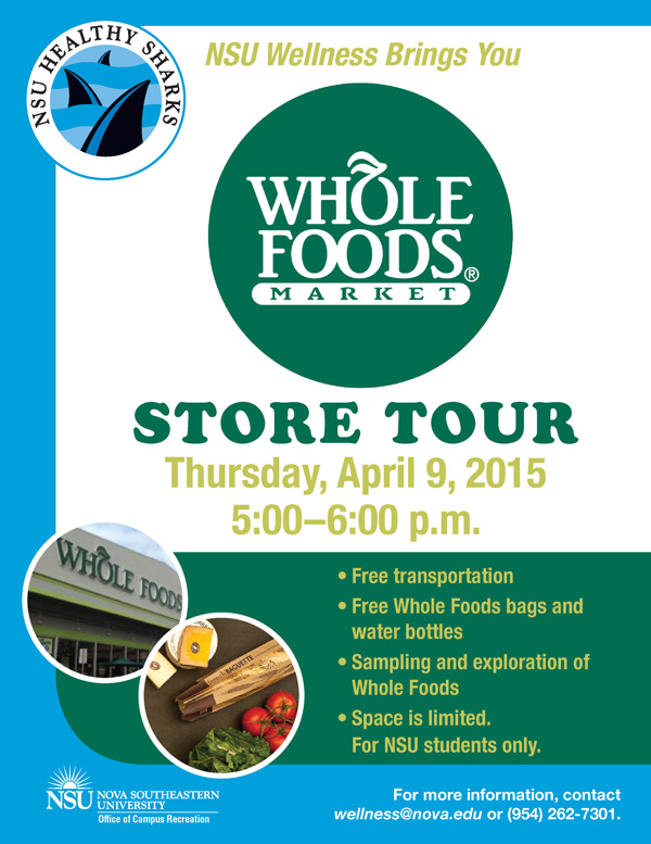 72dpi--Whole-Foods-Store-Tour