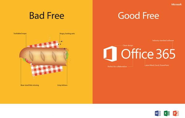 Office 365 Student Advantage