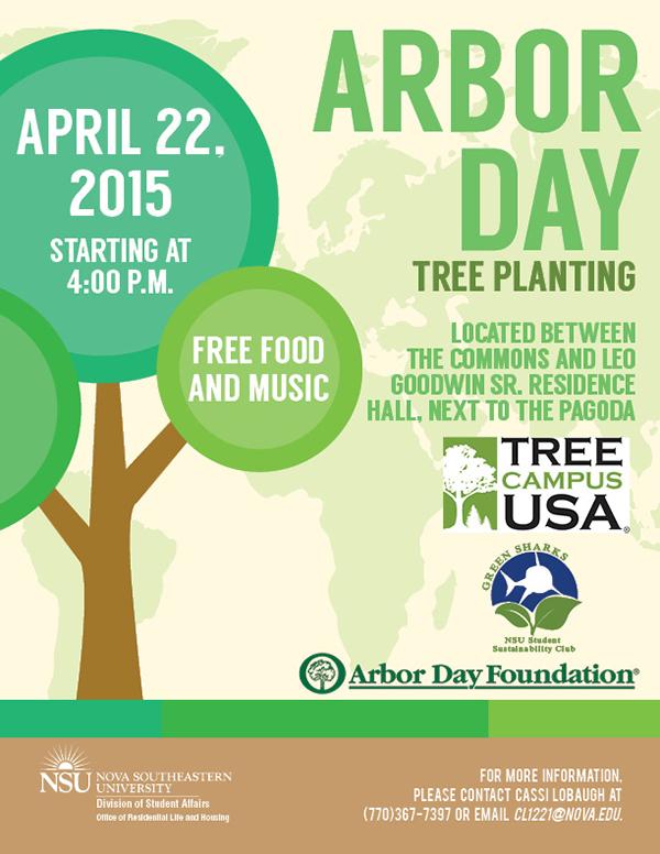 8.5x11 Arbor Day--72dpi
