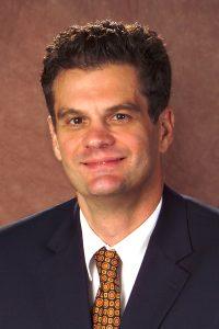 Dr. Thomas Temple