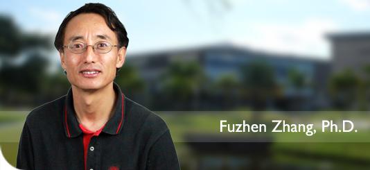 Zhang_Fuzhen