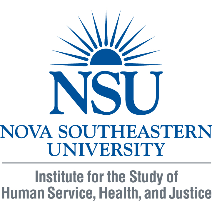 Institute for the Study of Human Service, Health and Justice