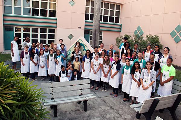 Welleby Elementary School