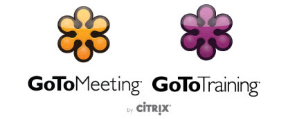 go to meeting/go to traing