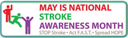 national-stroke-awarenes