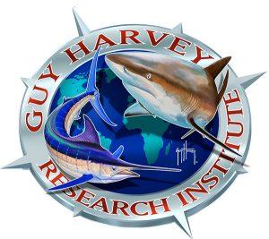NSU's Guy Harvey Research Institute