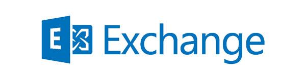 600px--exchange