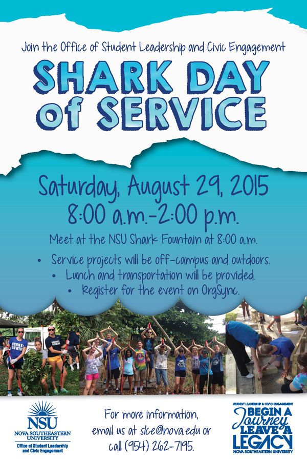 600px-Shark-Day-of-Service-2015