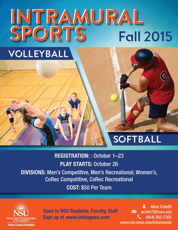 600px--Volleyball---Softball
