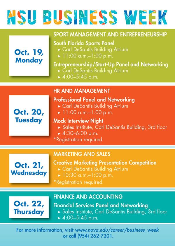 600px--Business-Week-Calendar--back