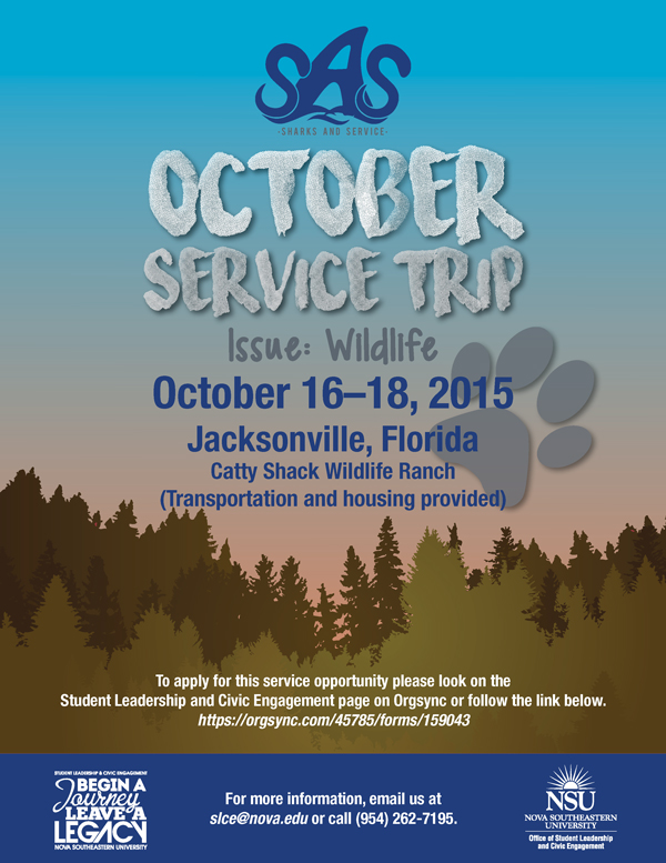 600px---October-Service-Trip