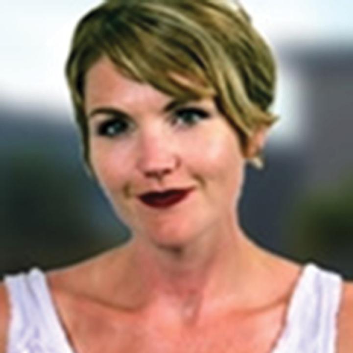 Kelly Concannon