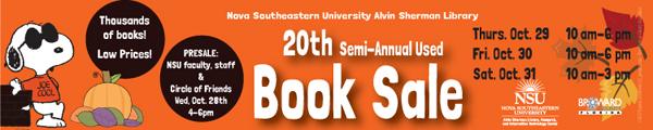 2015-Book-Sale-Postcard-web-banner