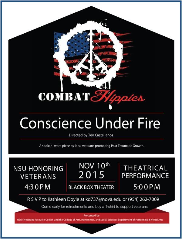 Combat Hippies Flyer 10-15-15 Final