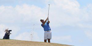 All-America Golf Classic