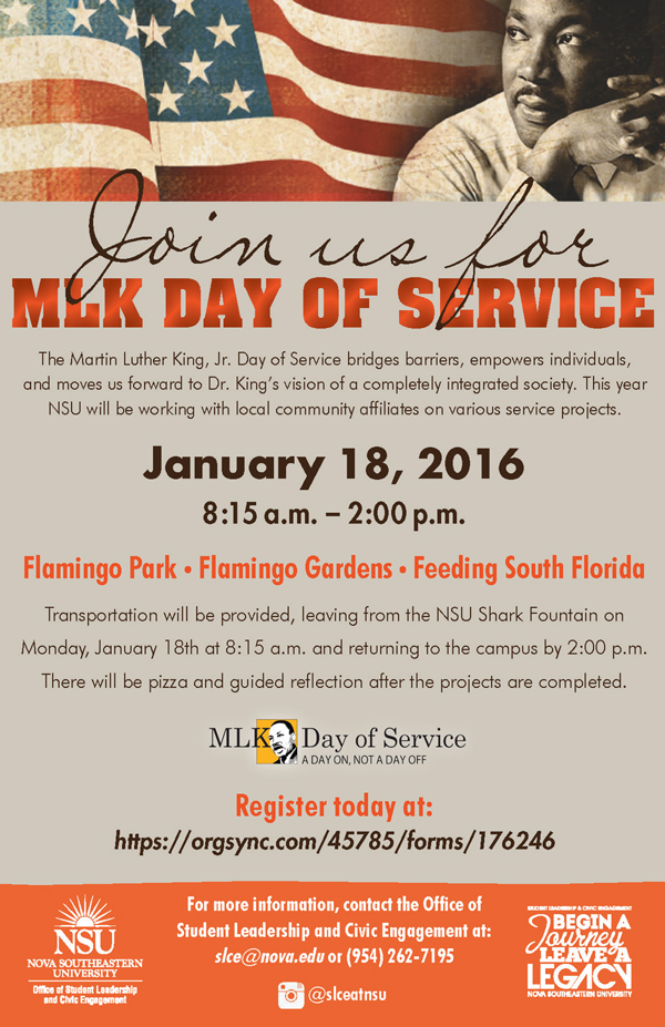 600px-MLK-Day-of-Service