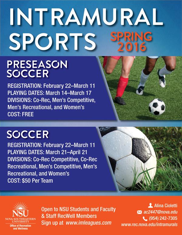 600px--Preseason-Soccer-&-Soccer
