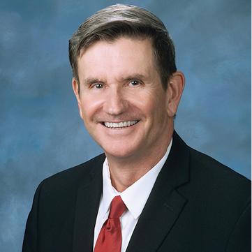 Dr. Raymond Ownby