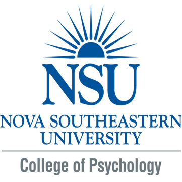 NSU's Miami Campus to Host Forensic Psychology Day