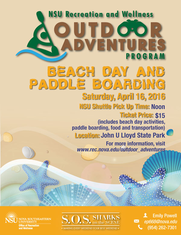 600px--8.5x11--Beach-Day-and-Paddle-Boarding