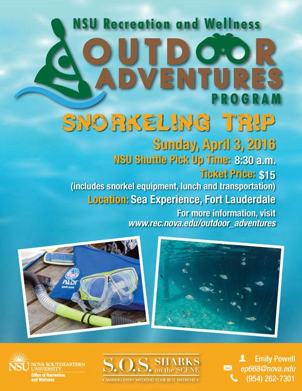600px--8.5x11--Snorkeling-Trip
