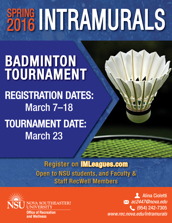 600px--Badminton-Tournament