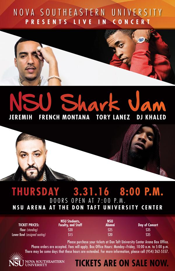 600px--NSU-Shark-Jam-2016