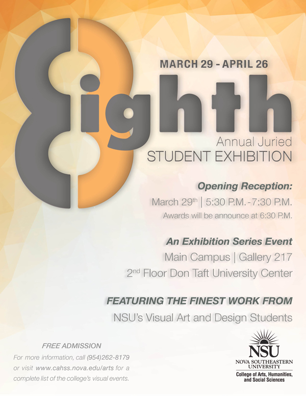 8th-Annual-Juried-Exhibition-Flyer