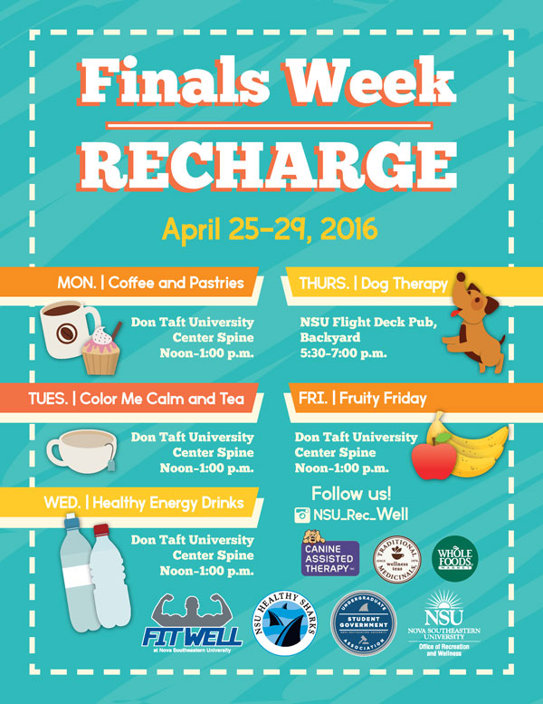 600px--Finals-Week-Recharge