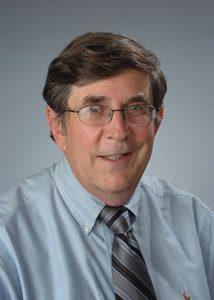 Neil Katz, Ph.D.