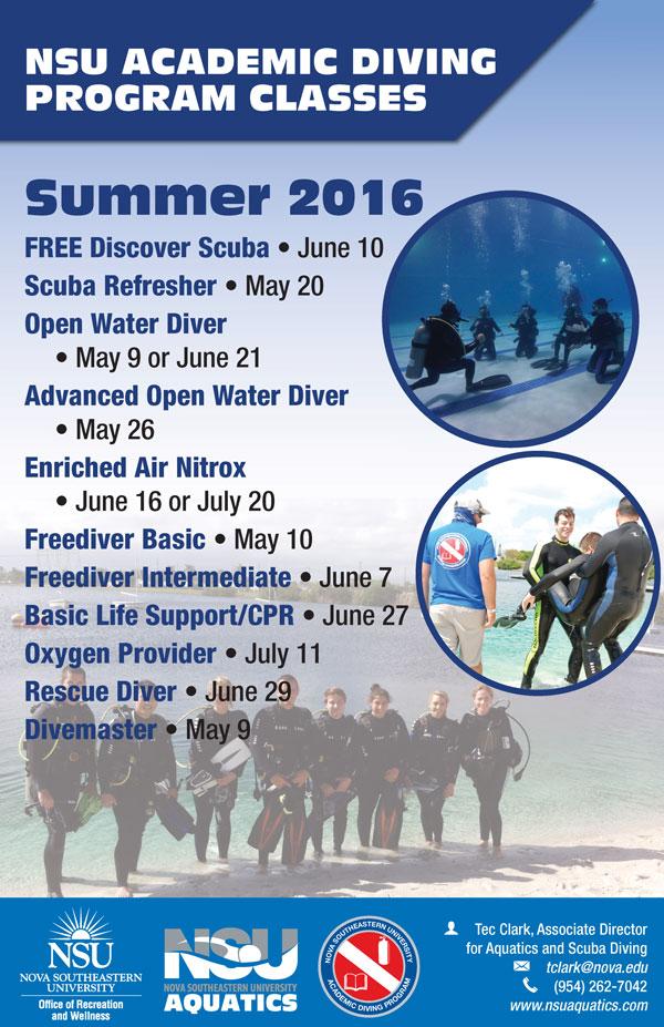 600px--11x17--Scuba-Classes-Summer-2016
