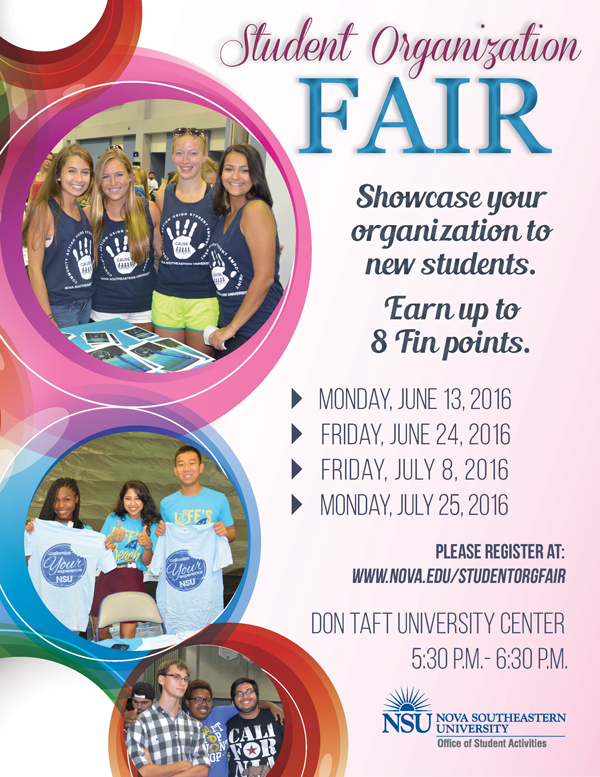 600px---8.5-x-11-Student-Organization-Fair