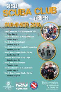 600pxi--12x18--Scuba-Club-Trip-Summer-2016