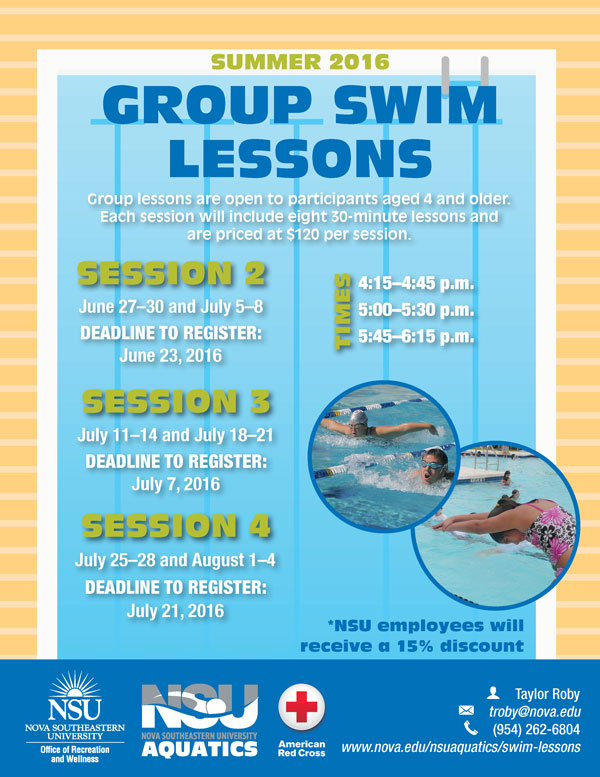 600px--8.5x11--Group-Swim-Lessons