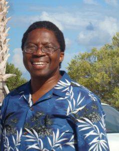 600px-Ismael-Muvingi,-Ph.D