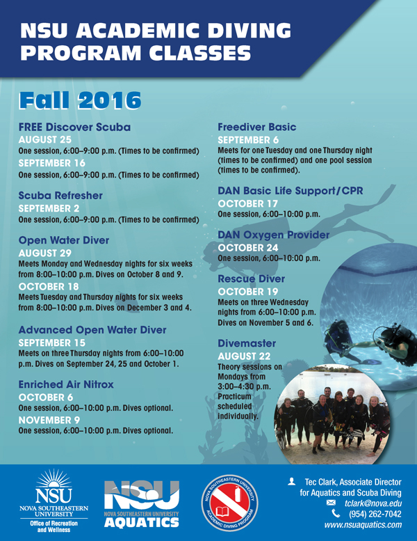 600px--Fall-Scuba-Courses--all-classes