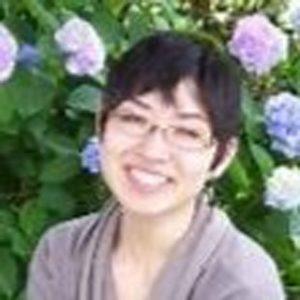 600px-Aileen-Miyuki-Farrar,-Ph